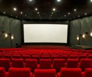 КГГА подписала договор с арендатором кинотеатра «Киев»