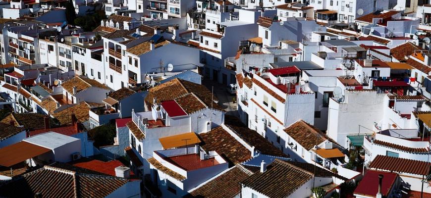 Эксперты рассказали всё об иностранном спросе на испанскую недвижимость