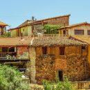 Кипр объявляет мега-аукцион недвижимости