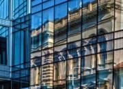 Здание из стекла построят в Праге