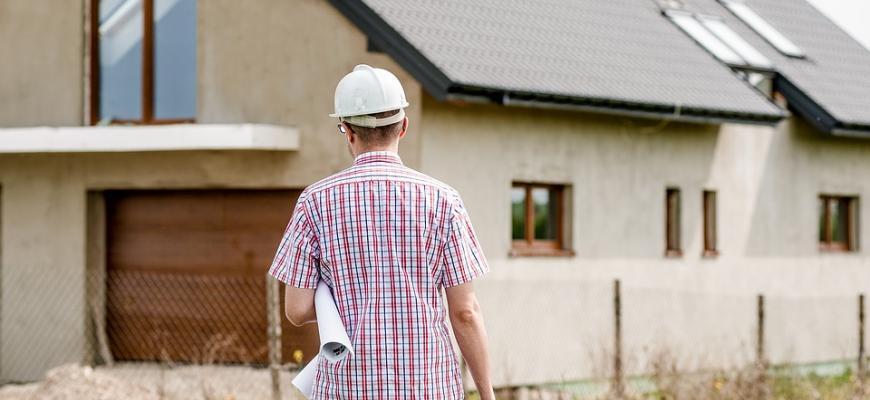 Литве всё труднее найти работников из Украины