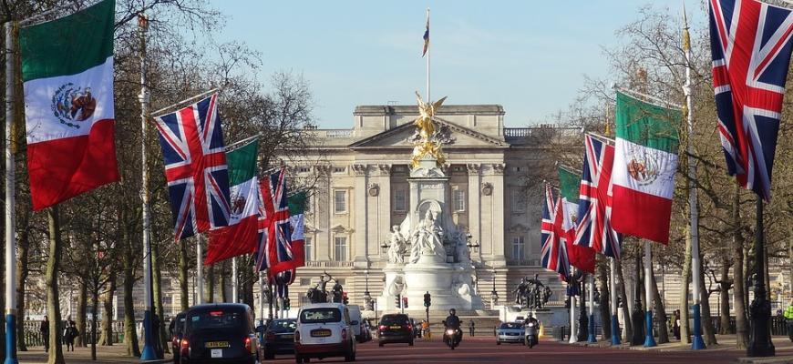 Борису Джонсону не простят промедления с Брекситом - мнение
