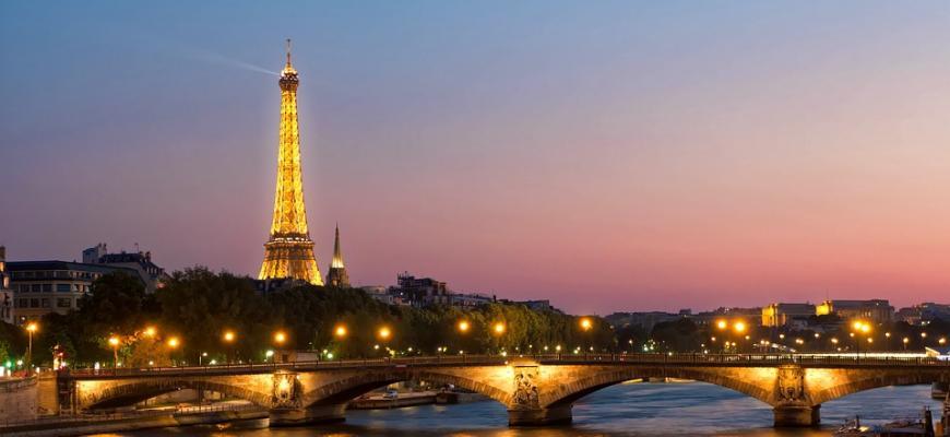 Новые налоговые законы во Франции повышают расходы владельцев курортного жилья