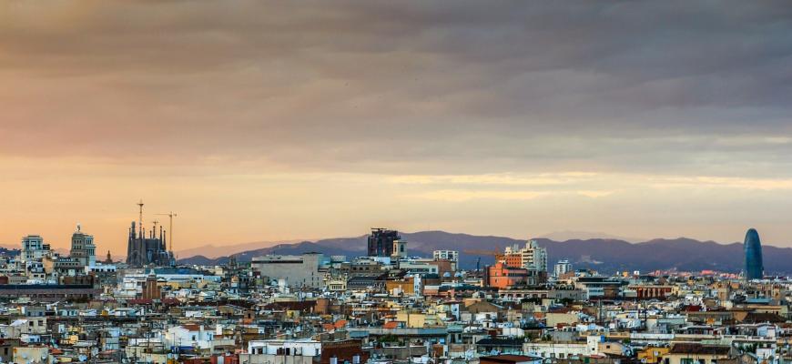 Власти Каталонии будут контролировать арендную плату за жильё