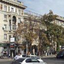 Молдова будет выдавать гражданство за покупку недвижимости