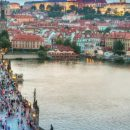В Чехии продолжают работать над ужесточением условий ипотеки