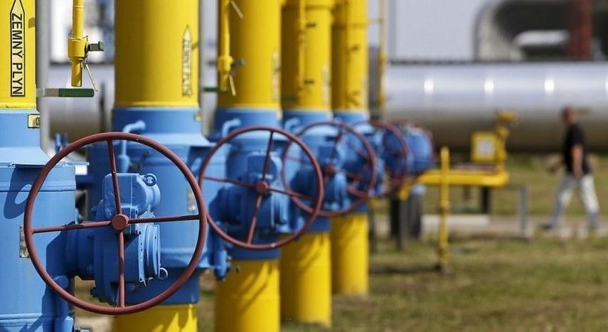 Газпром и европейские поставщики готовятся к очередной