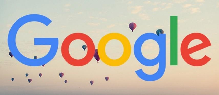 США начнут антимонопольное расследование против Google