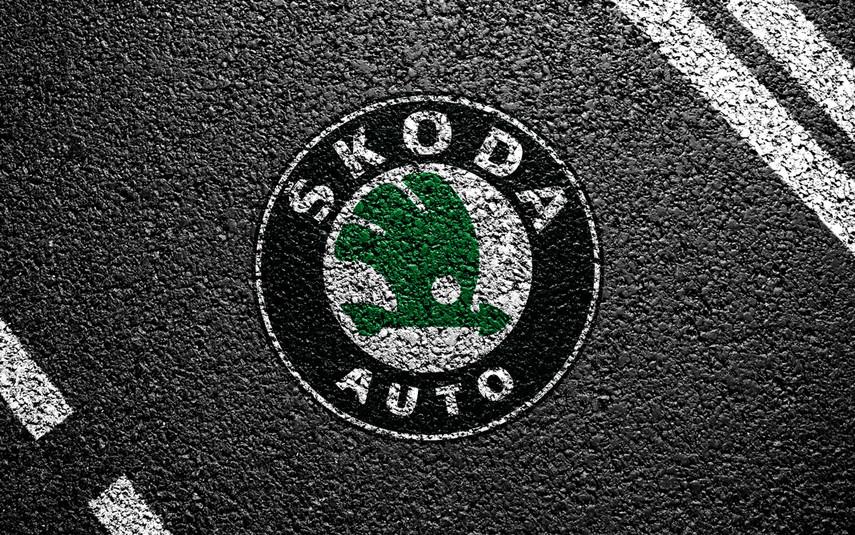 Полиция закупила автомобили Skoda на 182 миллиона гривен