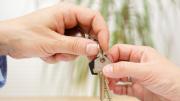 За год активность арендаторов в Киеве выросла на 20%