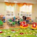 Учебным заведениям в столице передадут еще 27 земельных участков