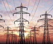 Кабмин установил предельные цены на электроэнергию
