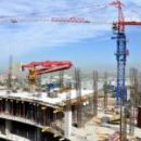 В Украине введут ограничения по отклонению от строительных норм