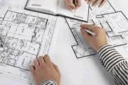 На Теремках хотят построить 15 домов по программе «Доступное жилье»
